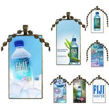 Buy Fiji water and get free shipping on AliExpress com