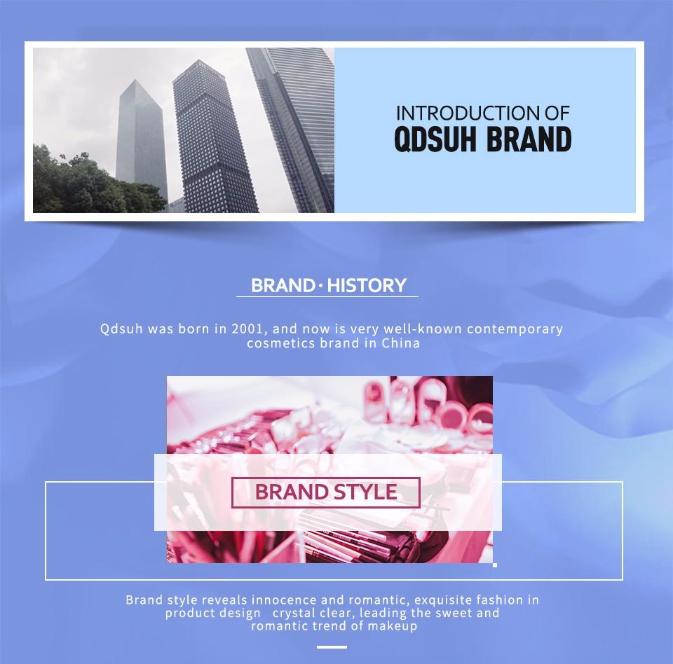 brand history (2)