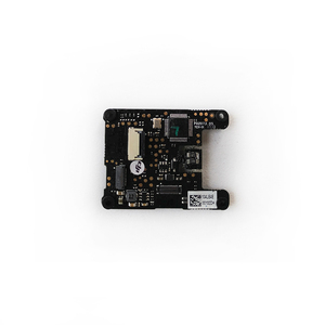 Image 2 - Para DJI phantom 4 pro advance drone repuestos accesorios cardán Cámara IMU tablero