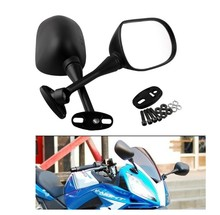 Motorcycle accessories modified handlebar rearview mirror battery car mirror sp motorcycle handlebar modified very cool rearview mirror holder multi functional extension rod