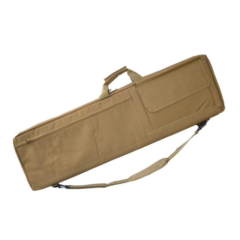 Cheap hunting rifle bag