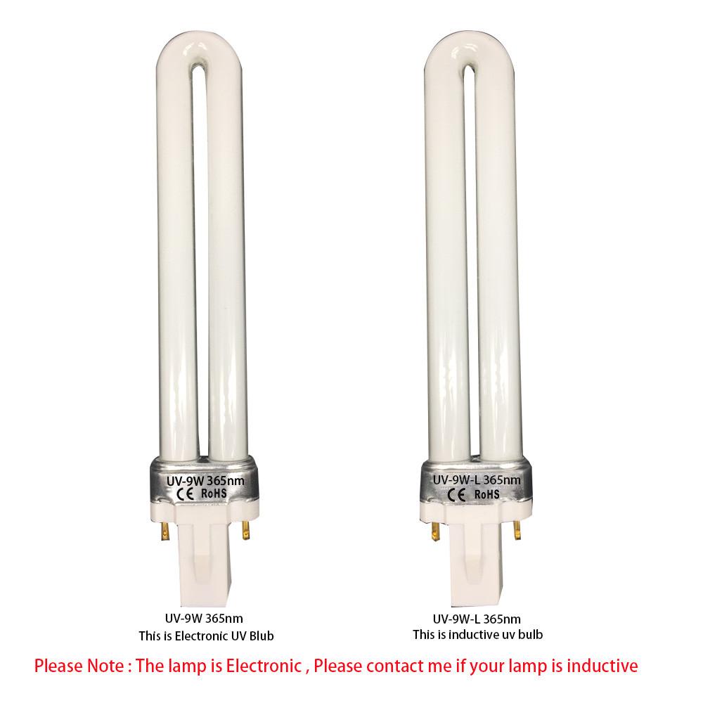 9w-uv-lamp