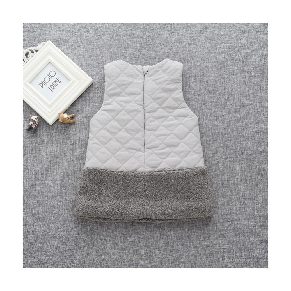 MYNB0003-gray (2)
