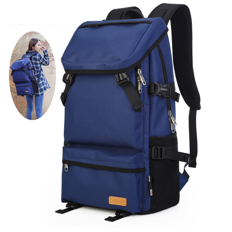 New travel backpack man large capacity shoulder bag woman Leisure backpack high quality backpack for mountaineer  LY-kaka-88005 lcd screen for hitech pws1711 stn pws1711stn free shipping