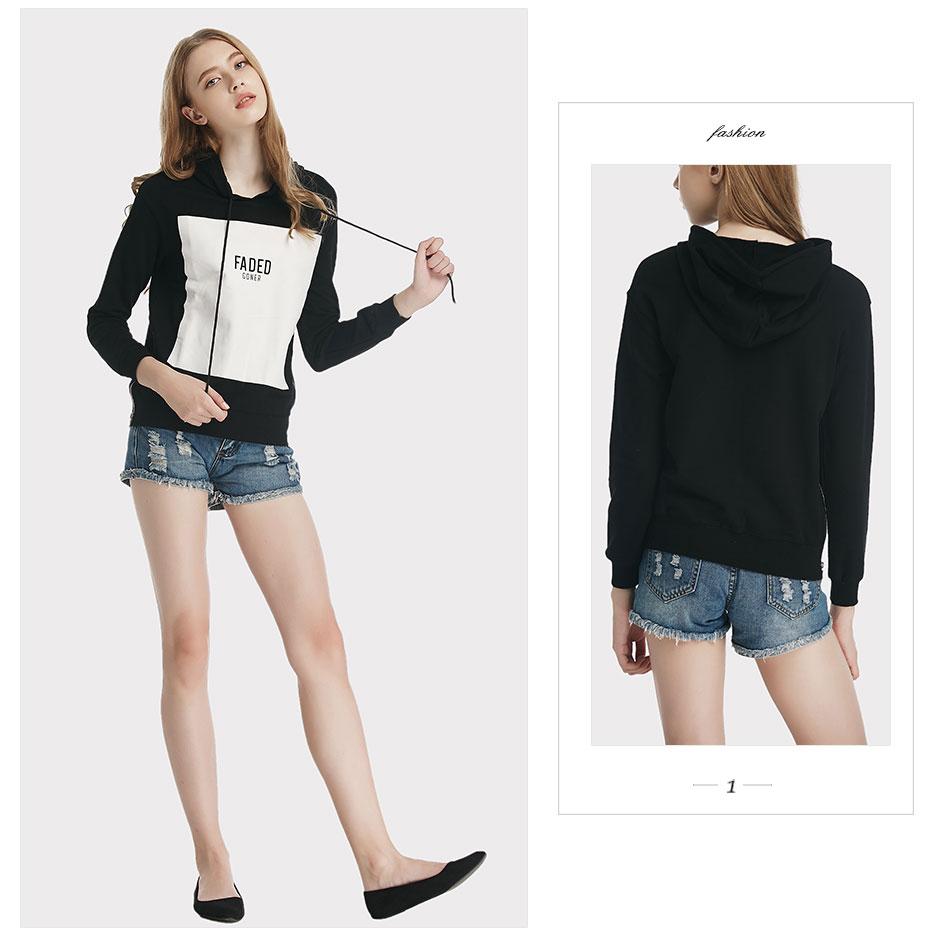 HTB1XXu2QFXXXXbwXXXXq6xXFXXXz - Korean Fashion Autumn Street Style Sweatshirts girlfriend gift ideas