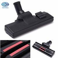 32mm universal vacuum cleaner accessories carpet floor nozzle for philips haier vacuum cleaner head tool.jpeg 200x200