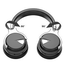 Wireless Headphones Bluetooth Headset