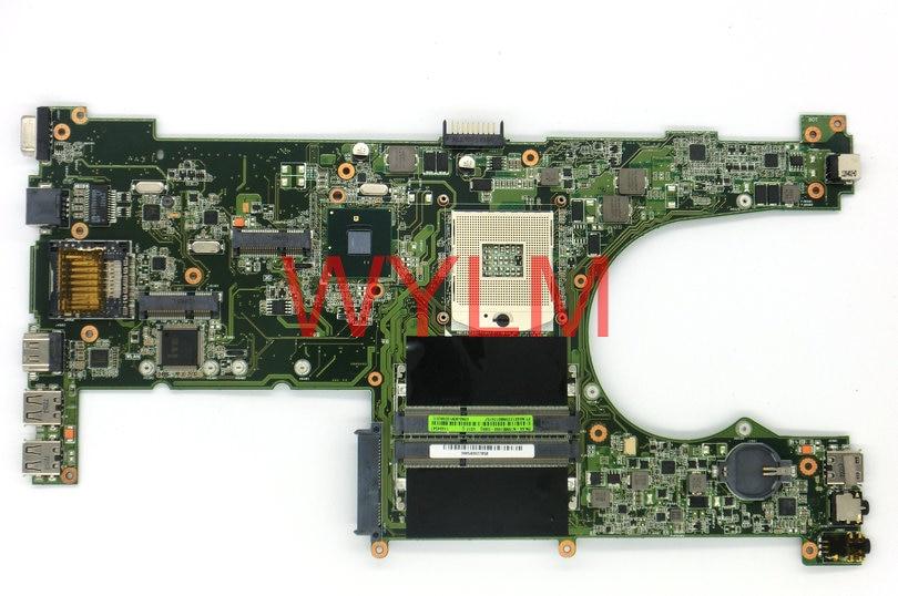 free shipping original 60-N19MB1000-D08 U31 U31F motherboard U31F MAIN BOARD mainboard REV 2.0 100% Working free shipping original x55c x55cr x55vd motherboard mainboard main board rev 2 1 2gb ram memory usb 3 0 100% test fully