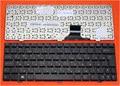 Nuevo Teclado Ruso Original para Clevo M1110 M1111 M1115 M1110Q M11X DNS ViewSonic VNB109 6-80-m1100-282-1 RU Negro laptop