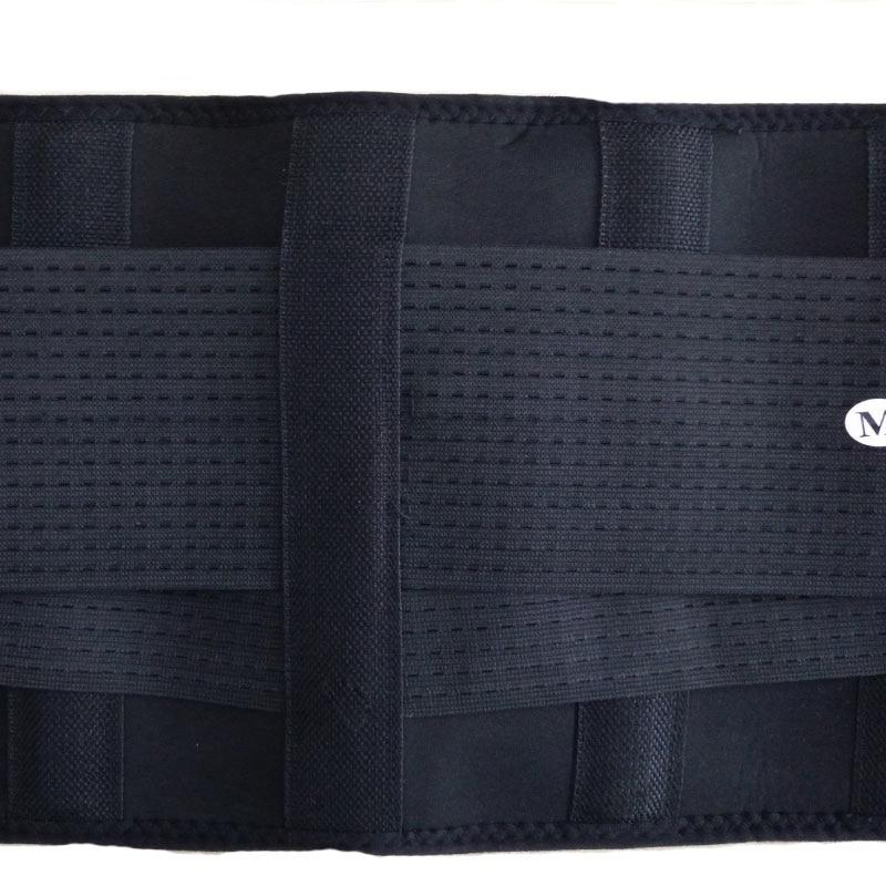 High Quality belt sport