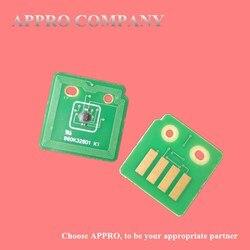 Phaser-7800 Cartridge Chip voor Xerox Phaser 7800 Phaser7800 Toner Chip