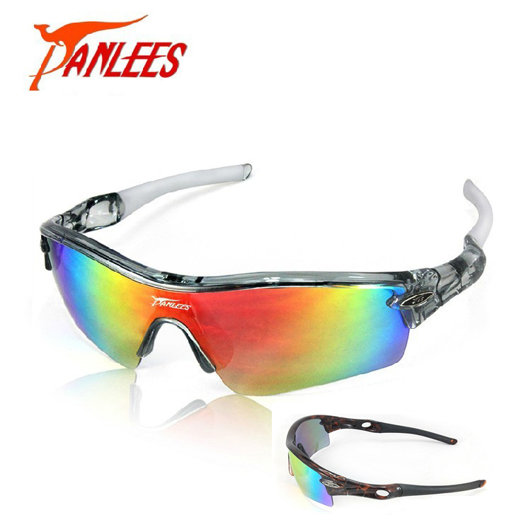 Brand Warranty! Interchangeable Cycle Glasses Men Cycling Glasses Cycling Eyewear Polarized Cycling Sunglasses3 Lens Free Shippi 2017 new brand mans 100% pure b titanium glasses man ultra light full frame polarized sunglasses men anti uv400 eyewear