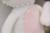 Bebê Leão Gato Travesseiros 30 cm Comforter Berço Brinquedo Acalmar Transporte Bonito de Algodão Macio Crianças Room Decor Crianças Presentes de Natal 1 pcs