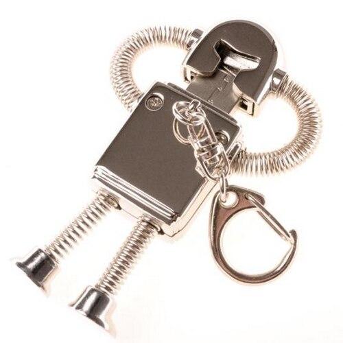 Robot USB 3.0 Pen Drive 64GB 32GB 16GB 8GB USB Flash Drive 64GB Gift Pendrive Memory Stick USB Key Pen Drive Flash Memory Card