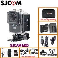 Original Soocoo S60 WiFi Action Camera Diving 60M Waterproof 1080P Full HD Underwater Sport Camera Sport