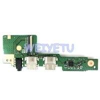 K401LB_IO_BD USB Audio sd card board REV2.0 for ASUS K401L K401LB K401LB K401UB K401UQ Laptop motherboard free shipping