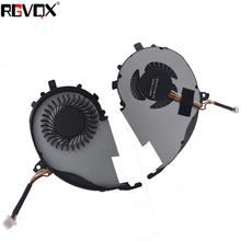 New Laptop Cooling Fan For acer aspire V5 V5-472 V5-472P V5-572 V5-572G V5-572P version 1 PN:DFS400805PB0T EF40060S1-C020-S99