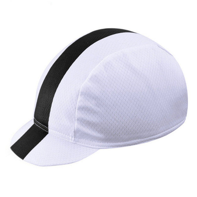 Unisex Cycling Cap Outdoor Road Bicycel Sport Ciclismo equipment Mtb Bike Cycling Hat Br ...
