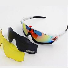 Car Drivers Night Vision Goggles Polarizer Sunglasses M Polarized Sports Eyewear Military Glasses Ski Snowboard Cycling