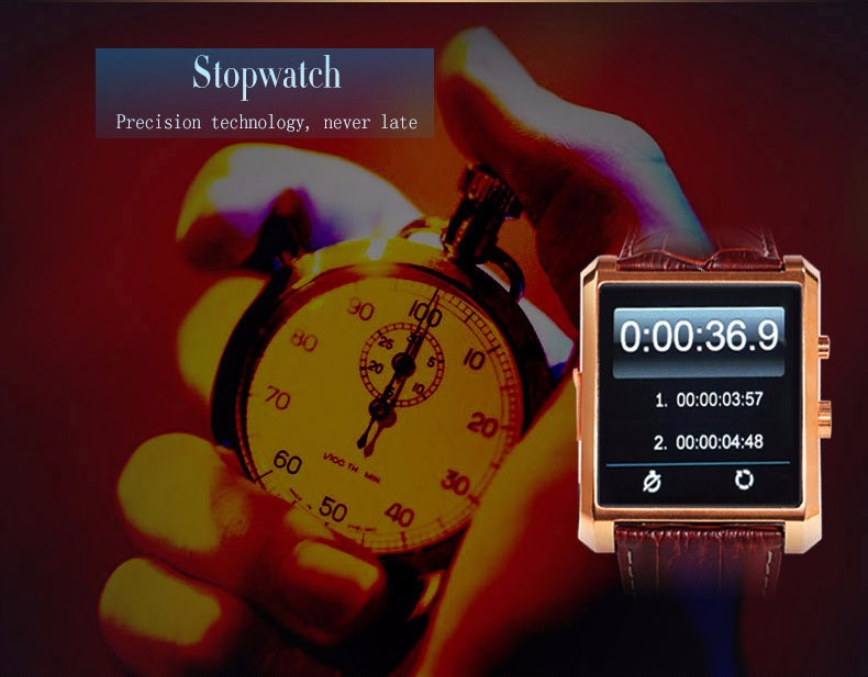 smart watch 2016 cell phone smartwatch wearable devices fitness tracker heart rate monitor electronics reloj inteligente health android wear Wristwatch google top octopus apachie bluetooth Real time step (33)