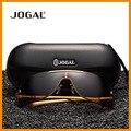 High Quality Luxury Sunglasses Men Polarized Brand Designer Logo Gold Oversized Sun Glasses For Mens Driving Polar Man Sunglass