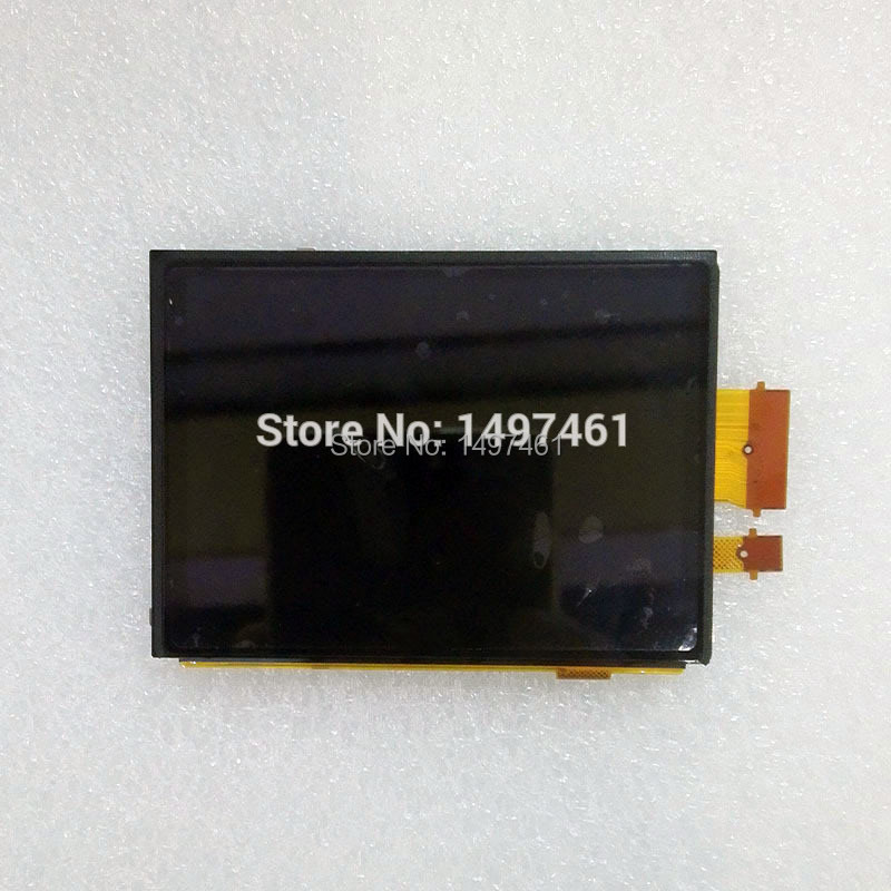 New Touch LCD Display Screen With Backlight For Canon EOS M  DS126391 Camera