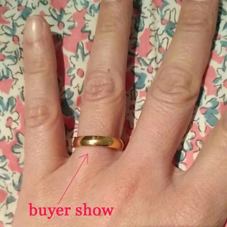 coupon ring_04