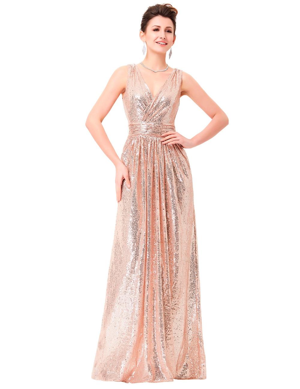 Gemütlich Lulus Prom Kleider Fotos - Brautkleider Ideen - cashingy.info