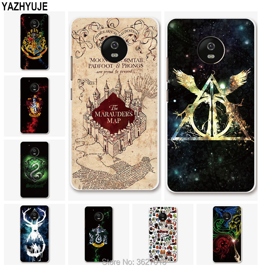 top 10 moto x2 case harry potter brands and get free