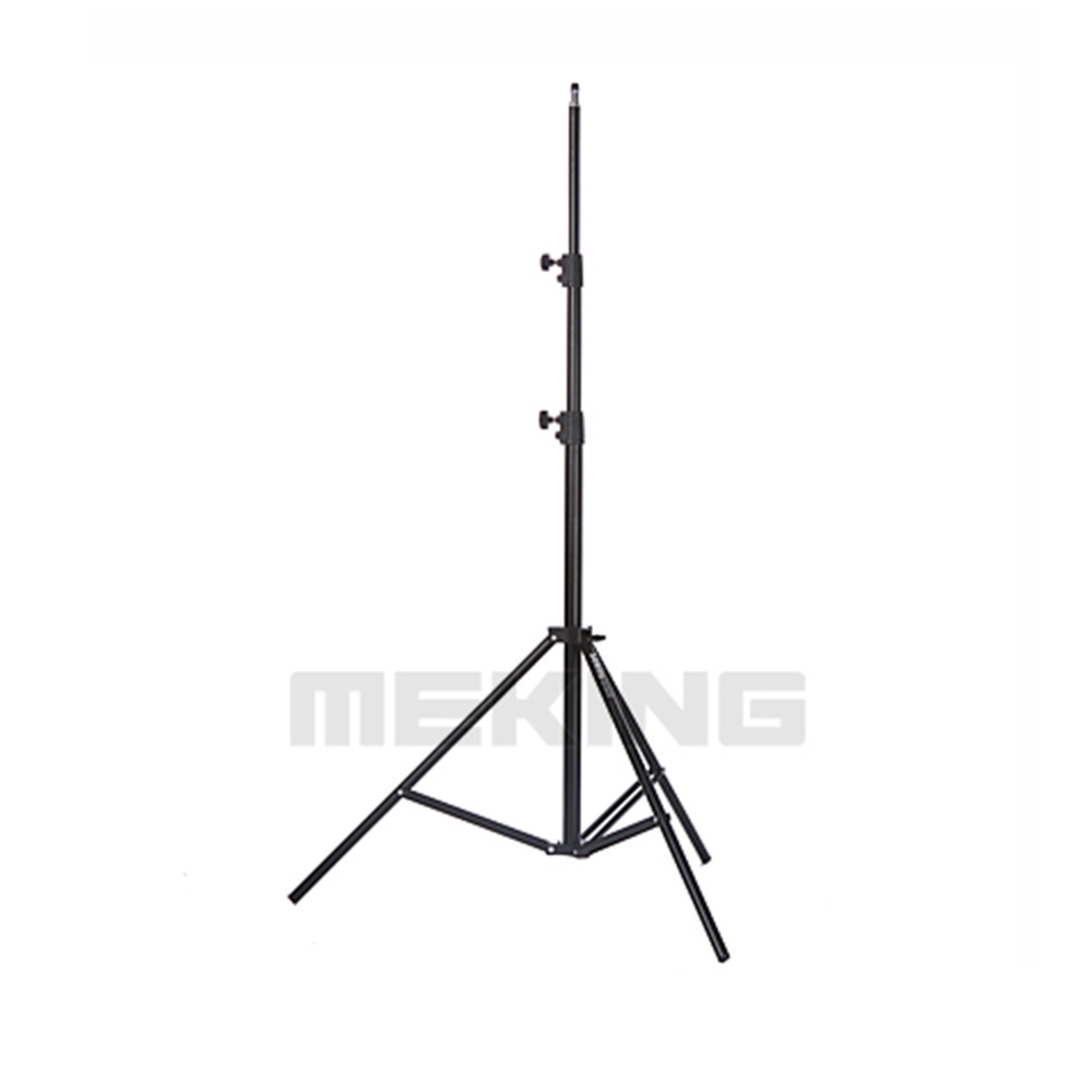 Selens 220cm 7.2ft Photo Studio Heavy Duty Light Stand SGS-2200 tripod for video lighting support system стоимость