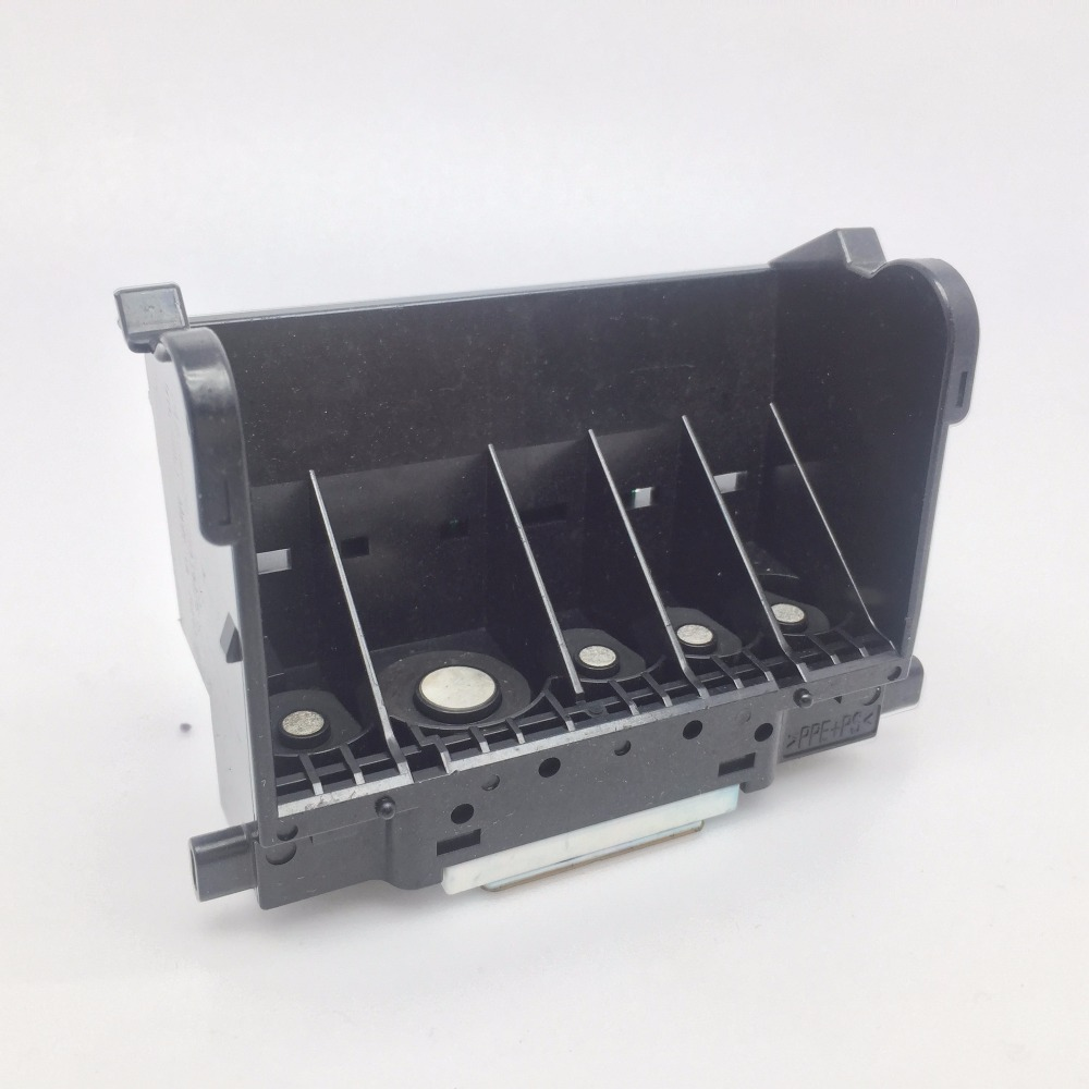QY6-0061 Printhead for IP4300 IP5200 IP5200R MP600 MP600R MX800 MP800R MP830 original print head qy6 0061 printhead compatible for canon ip4300 ip5200 ip5200r mp600 mp600r mp800 mp800r mp830 printer head