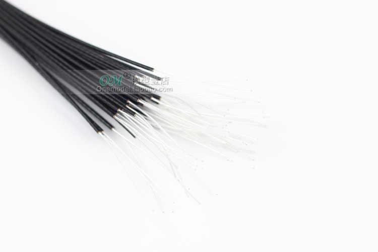 FrSky XM/XM +, XM PLUS odbiornik 10cm oryginalna zapasowa antena-złącze Ipex 4