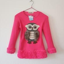 325e02e0a37b9 Online Get Cheap Monsoon Kids Clothes -Aliexpress.com | Alibaba Group