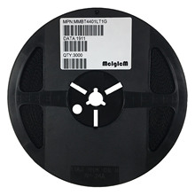 MCIGICM MMBT4401 3000pcs MMBT4401LT1G 4401 600mA 40V SOT 23 NPN SMD 트랜지스터