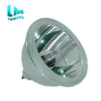 Brand New Replacement Bare Lamp Bulb 915P020010 915P020A10 For Mitsubishi TV LED Projectors