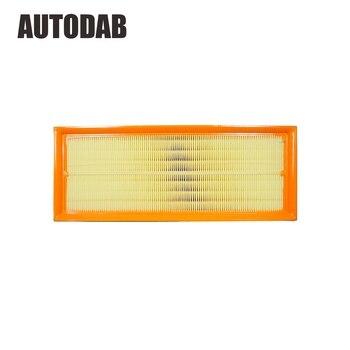 Air Filter for Vw : Sagitar  Magotan  Octavia  Superb  Tiguan  Passat  CC 1.8 2.0 1K0129620D 1KD126620B C35154 PK22