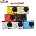 Sj5000 SJCAM Original Mini 4 K 14 1080 P HD Esportes de Ação Ao Ar Livre Câmera Subaquática De Mergulho 30 M À Prova D' Água Sj Cam DV