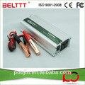 Potência do inversor 12 V DC para 110 V/220 V AC 1500 watt inversor carro de Guangzhou fábrica