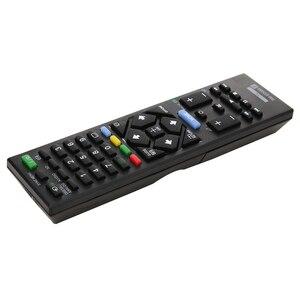 Image 3 - 1 pc substituição controle remoto RM ED054 para sony KDL 32R420A KDL 40R470A KDL 46R470A tv controle remoto