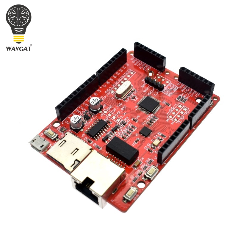 ᐂ Buy arm microcontroller development and get free shipping