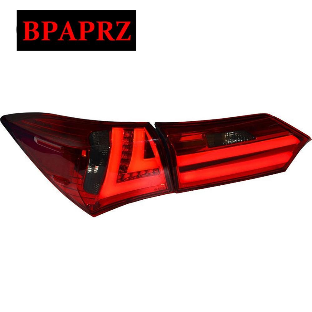 BPA04