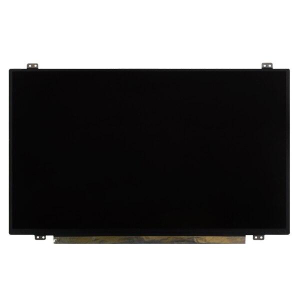 Grade A+ new 1920x1080 eDP For E450 E455 N140HGE-EAA Rev.C1 laptop lcd screen 04X5883 11 3v 47wh new original laptop battery for lenovo 45n1754 45n1755 45n1756 45n1757 e450 e455 e450c series
