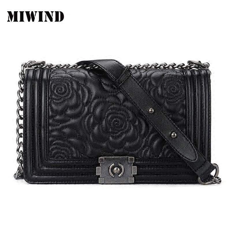 High Quality shanel brand handbags Hot woman bag Female big bag Ms bag on short handle