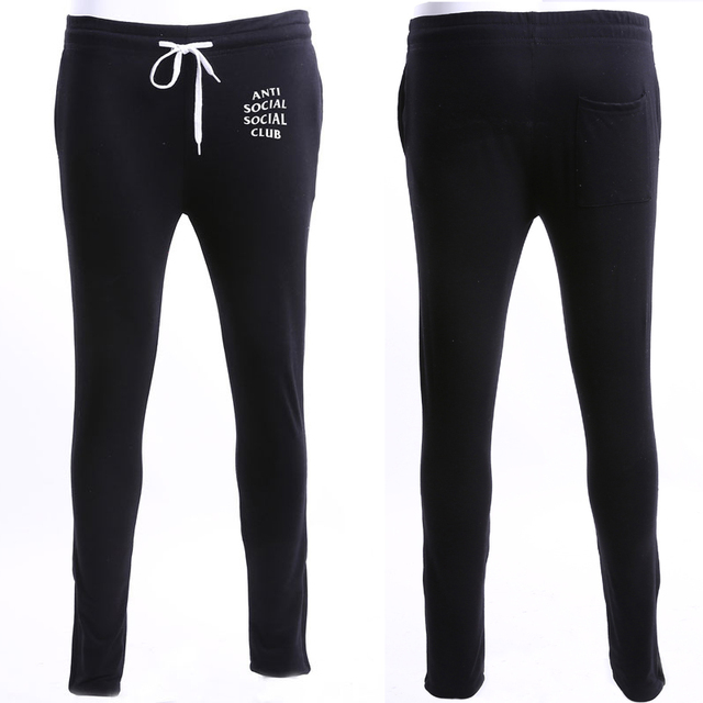 2017 brand Pants Men Fitness Bodybuilding Golds Gyms Pants For Runners Clothing Autumn Sweat Trousers Britches Men's trousers