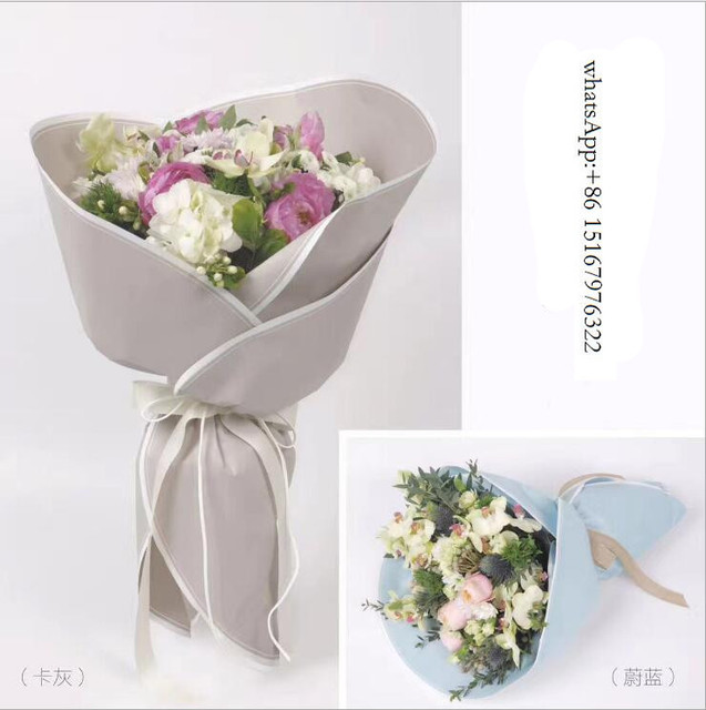 New arrival flowers packaging round paper bouquet of wrapping paper new arrival flowers packaging round paper bouquet of wrapping paper flower shop bags of flowers floral mightylinksfo
