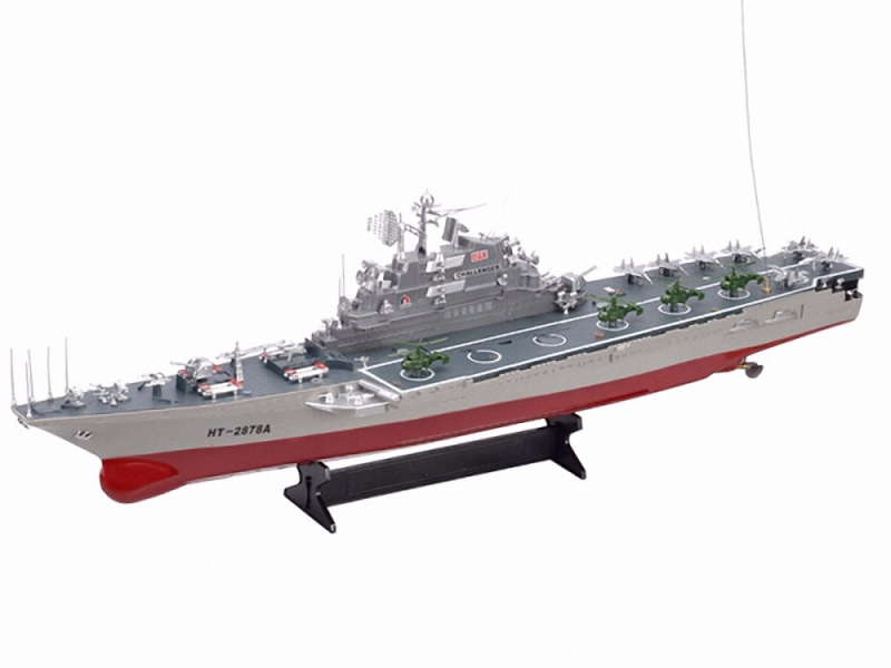 Warship-RC-Boat-Ship-for-sale (2)
