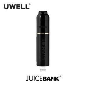 Image 3 - UWELL Banco de zumo de gran capacidad, 15ml, fácil de llevar y rellenar, accesorios para cigarrillo electrónico