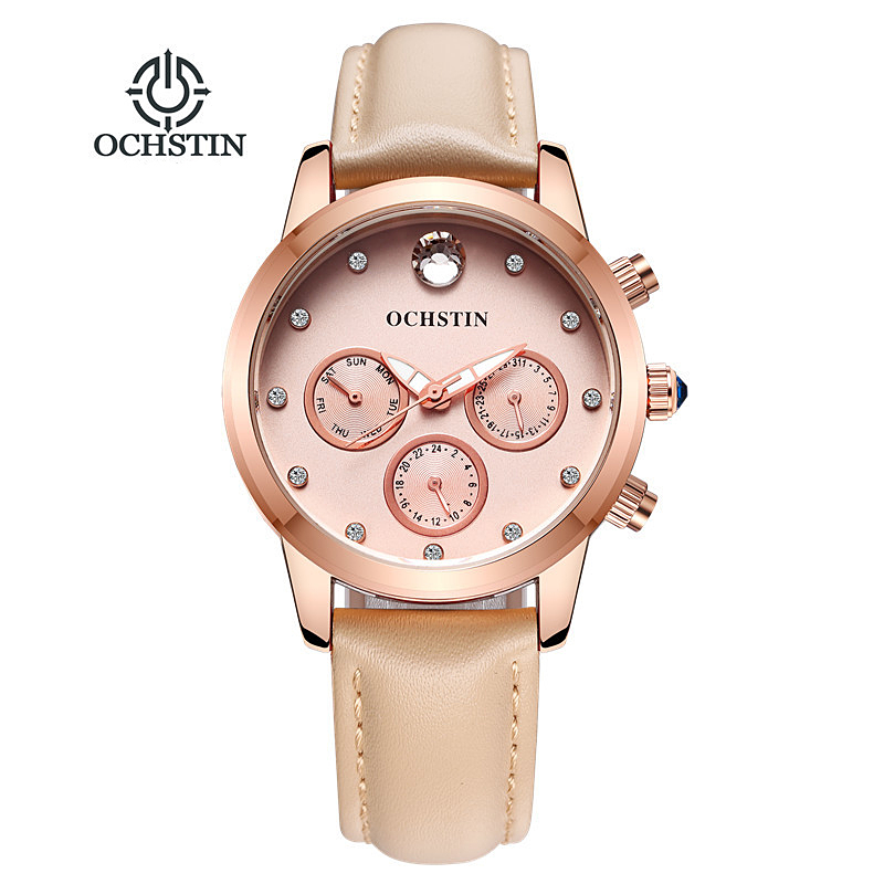 New Fashion Watch Women Elegant Rhinestone quartz watch Relogio feminino Ladies dress Wrist Watches reloj mujer Montre Femme otoky 2017 women watches fashion thin belt rhinestone strap quartz wrist watch woman reloj montre femme apr26