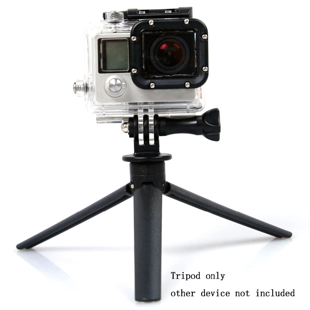 Back To Search Resultsconsumer Electronics Live Tripods New Flexible Portable Mini Tripod For Phone Iphone Samsung Xiaomi Huawei Canon Dslr Camera Accessories Tripode Para Movil Stand Fancy Colours