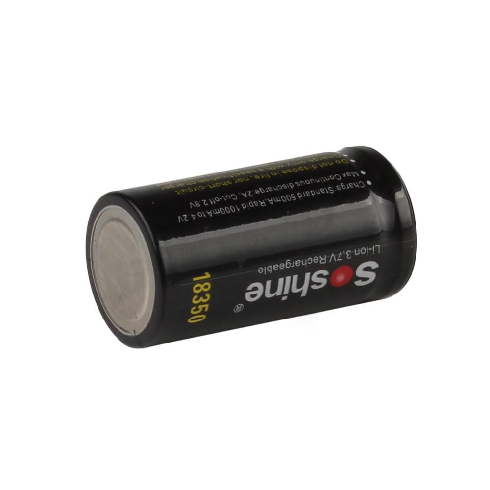 Baterias Recarregáveis armazenamento de proteção Definir o Tipo DE : Apenas Baterias